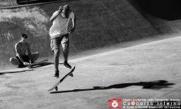 giuliabertoletti-skateboard