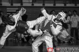 laribeppe-colpotaekwondo