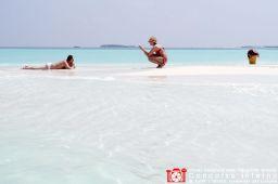 bruno-faglia-n1-paradise