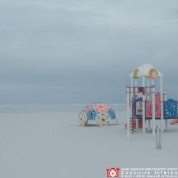 eleonoramanenti-giochi-da-spiaggia