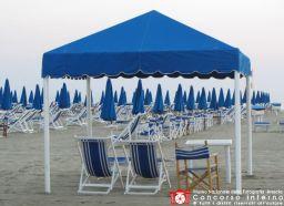 ernesto-cittadini-la-spiaggia1