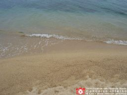ernesto-cittadini-la-spiaggia2