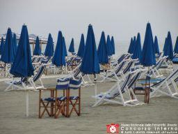 ernesto-cittadini-la-spiaggia3