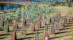 giannicavallari-spiaggia1