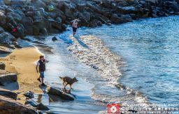 giannicavallari-spiaggia3