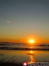 gianpaologorlani-spiaggiaaltramonto