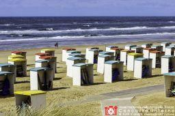 laribeppe-cabine-in-spiaggia