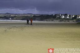 laribeppe-soli-in-spiaggia