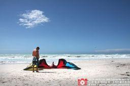 sandro-zubani---kite-surf