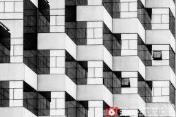 bruno-faglia-hotel-h10--n-1