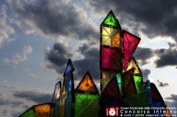claudiofesta-piramide