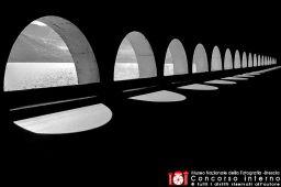 faglia-bruno-tunnel-n3