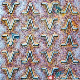 giannicavallari-geometrie1