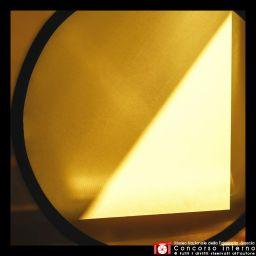 paolamedici-luce