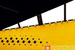 paolammedici-giallo