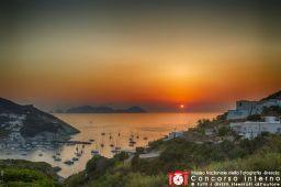 cirimbellimassimo-tramonto-sul-mare-