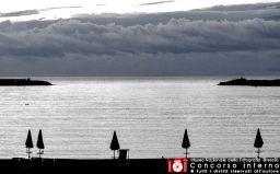 giannicavallari-paesaggiomarino2