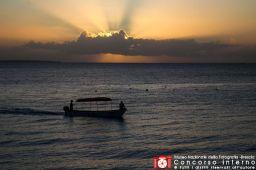 luigi-angelo-cocca---barca