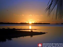 rosangelavitale-tramontomarino