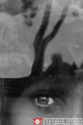 irenebenaglio-sguardodidonna