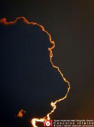 rosangelavitale-nuvola