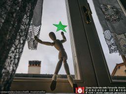 alessandro-bacchetti_marionette