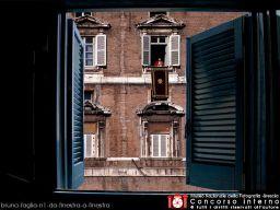 bruno-faglia-n1-da-finestra-a-finestra