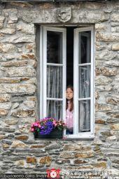 robertoserra-dalla-finestra
