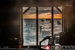 robertoserra-finestra-sul-mare