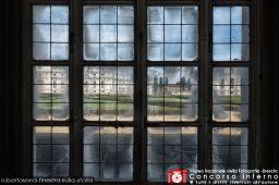 robertoserra-finestra-sulla-storia