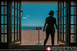 tommasocarrara-windowonthebeach
