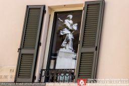 vivianapiol-finestramonumentale