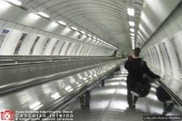 claudiofesta-metro