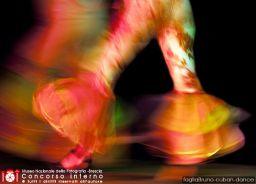 fagliaBruno-cuban-dance