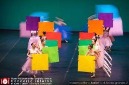 massimoalfano-balletto-al-teatro-grande-2