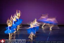 massimoalfano-balletto-al-teatro-grande-3