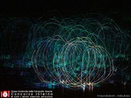 maurobaioni--nebulosa