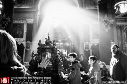 matteopasotti-luce