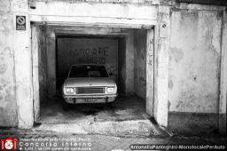 AntonellaPanteghini-MonolocalePerAuto