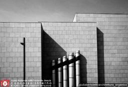 giuliabertoletti-architettura_organica