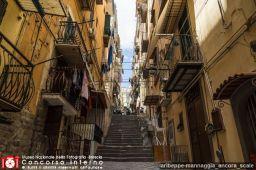 laribeppe-mannaggia_ancora_scale