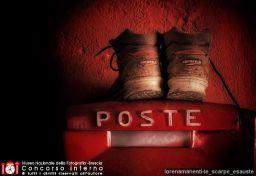 lorenamanenti-le_scarpe_esauste
