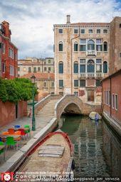massimo_alfano-passeggiando_per_venezia