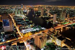 matteopasotti-bangkok