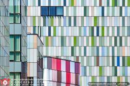 matteopasotti-puzzle_urbano_