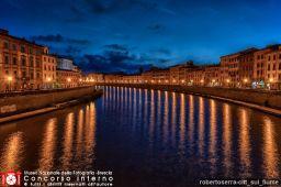 robertoserra-citt_sul_fiume