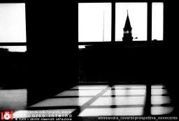 alessandra_roversi-prospettiva_novecento