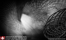 beppelari-spiralisinusoidi