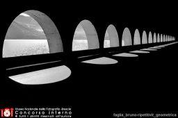 faglia_bruno-ripetitivit_geometrica