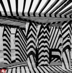 giuliabertoletti-pilastri_zebrati